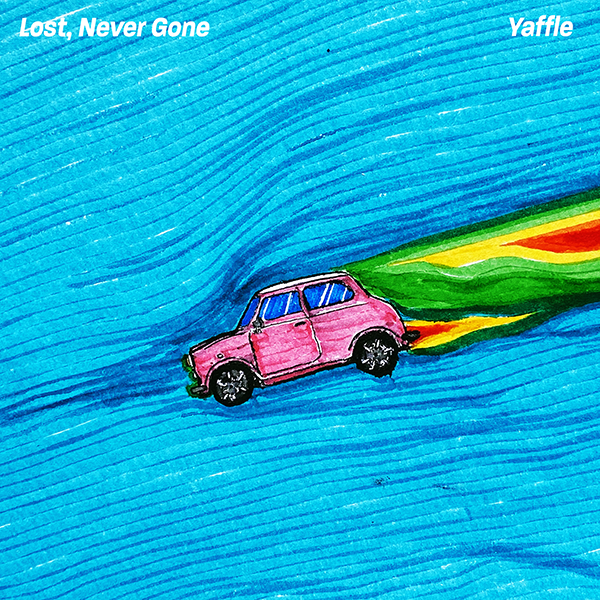 2009_Lost-Never-Gone.png